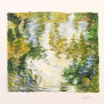 Tifft-Pond-Gouache-on-Paper-5.5-x-6-2015